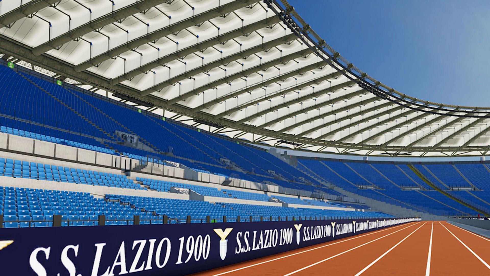 yourseats360_stadio_olimpico_roma (2)