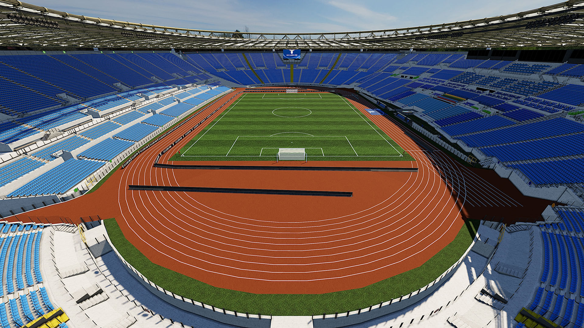 yourseats360_stadio_olimpico_roma (5)
