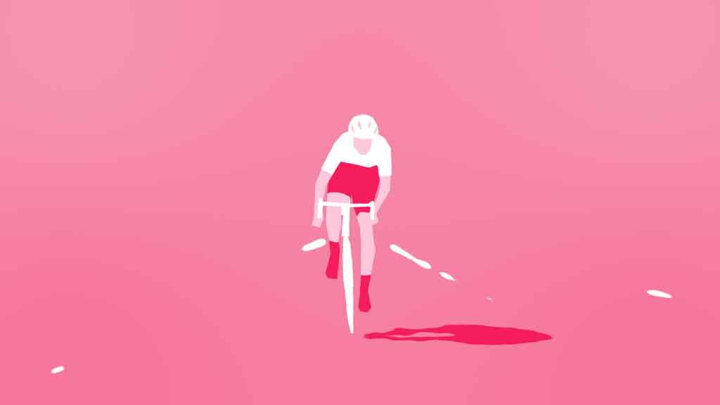 Acqua Valmora sponsor ufficiale Giro d'Italia 2020